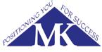 mka logo blue text small